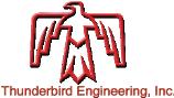 Thunderbird Engineering, Inc