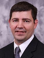 Jeff Sindelar