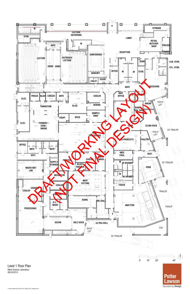 Plans_2015.08.24_JJS_Page_1
